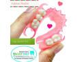 tratamientos-dentales-small-1