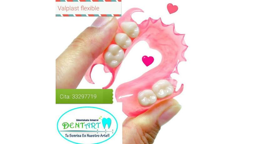 tratamientos-dentales-big-1