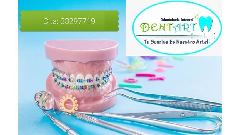 tratamientos-dentales-big-4
