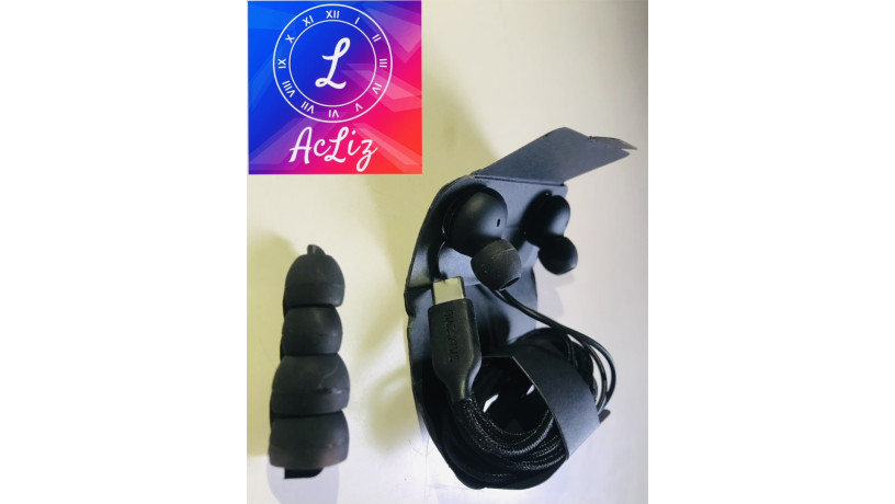 se-venden-auriculares-akg-samsung-con-conexion-usb-tipo-c-big-2