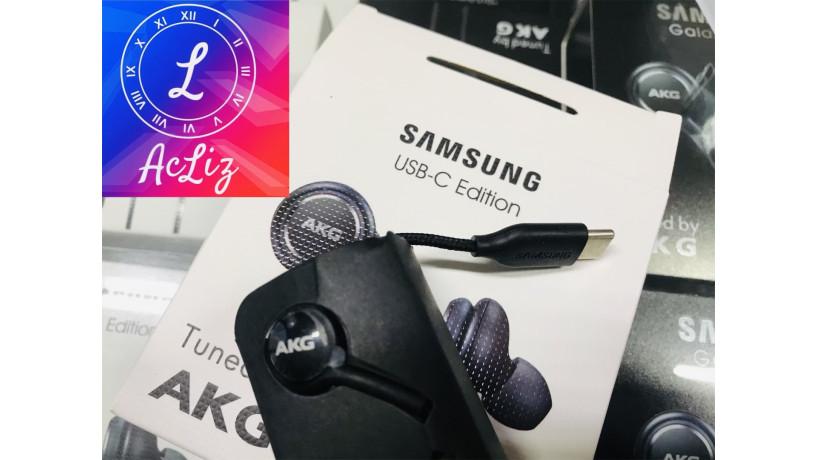 se-venden-auriculares-akg-samsung-con-conexion-usb-tipo-c-big-0