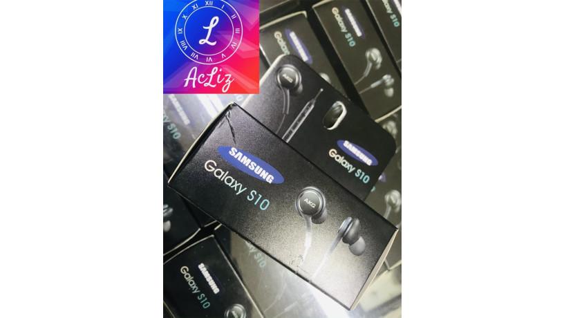se-venden-auriculares-akg-samsung-con-conexion-jack-35-big-1