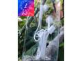 se-venden-auriculares-huawei-con-conexion-usb-tipo-c-small-1