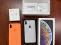 iphone-xs-max-256gb-red-claro-small-0