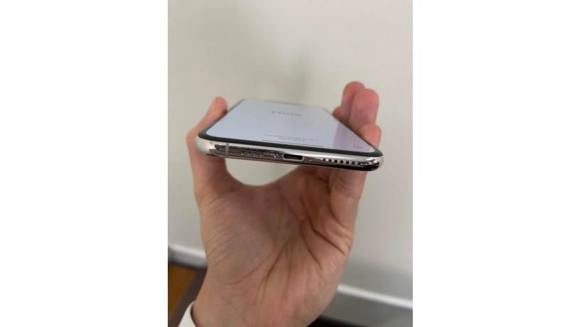 iphone-xs-max-256gb-red-claro-big-5