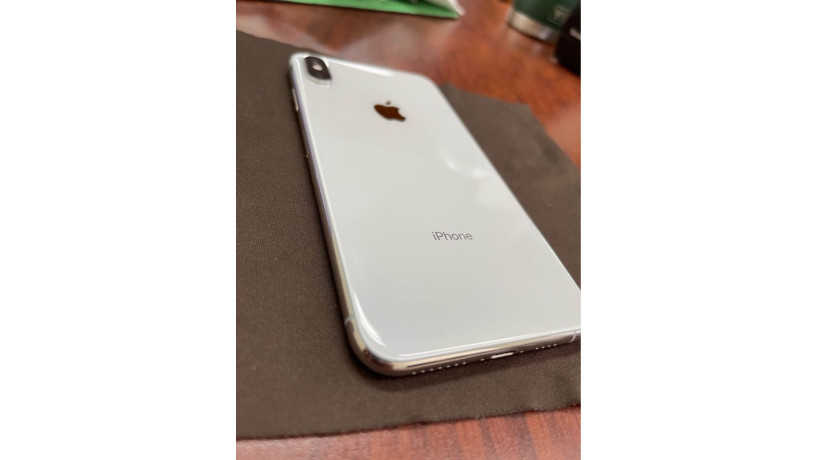 iphone-xs-max-256gb-red-claro-big-1