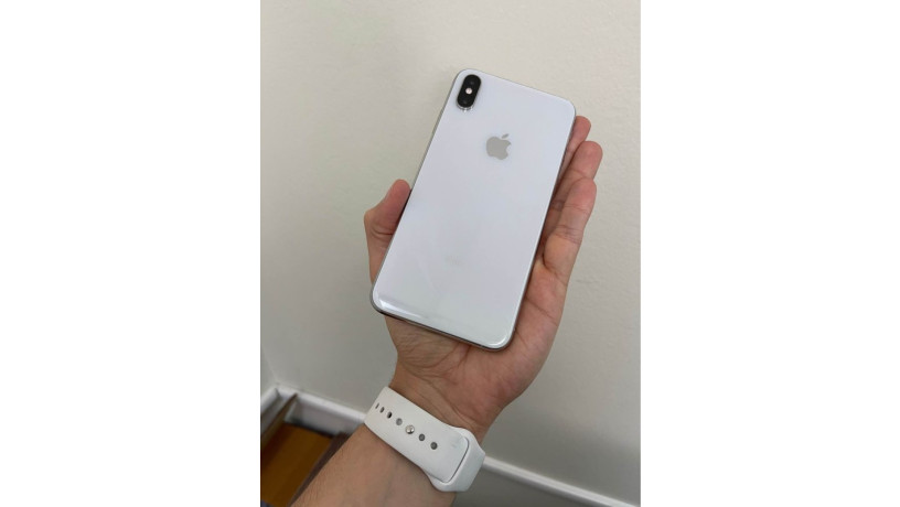 iphone-xs-max-256gb-red-claro-big-2
