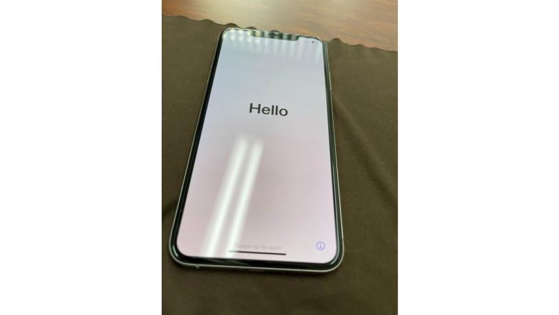 iphone-xs-max-256gb-red-claro-big-4