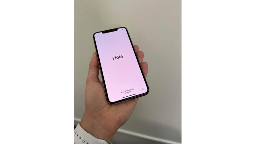 iphone-xs-max-256gb-red-claro-big-3