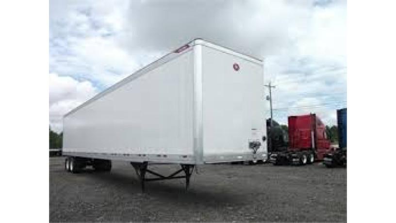 furgones-terrestres-en-venta-big-1