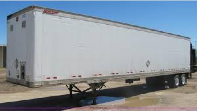 furgones-terrestres-en-venta-big-0