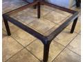 muebles-juego-de-3-mueblessillones-de-proimi-con-mesas-adicionales-small-4