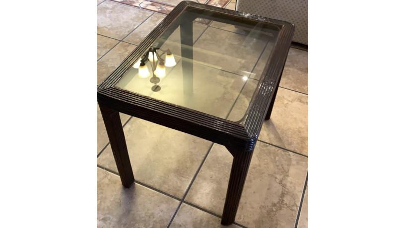 muebles-juego-de-3-mueblessillones-de-proimi-con-mesas-adicionales-big-3
