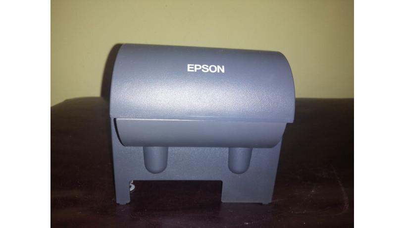 impresora-de-facturas-epson-para-negocios-big-5