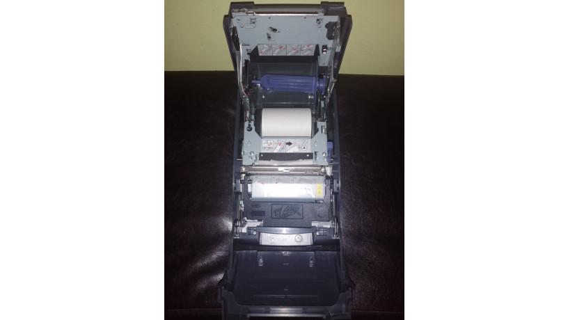 impresora-de-facturas-epson-para-negocios-big-2