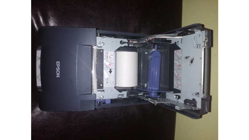 impresora-de-facturas-epson-para-negocios-big-3