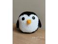 amigurumi-pinguino-small-0