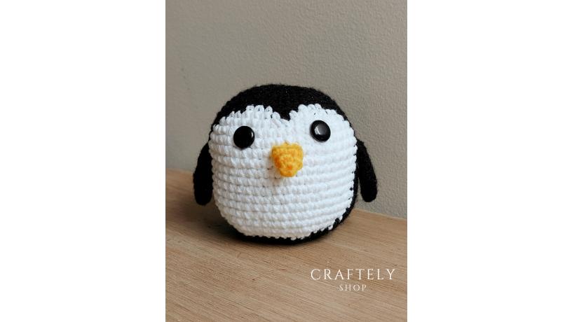 amigurumi-pinguino-big-0