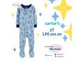 pijamas-carters-y-gerber-small-5