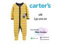 pijamas-carters-y-gerber-small-3