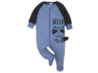Pijamas Carter's y Gerber