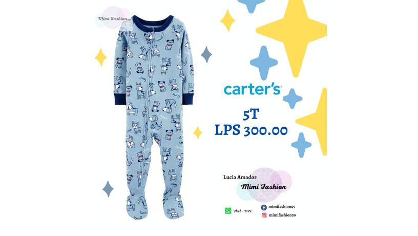 pijamas-carters-y-gerber-big-5