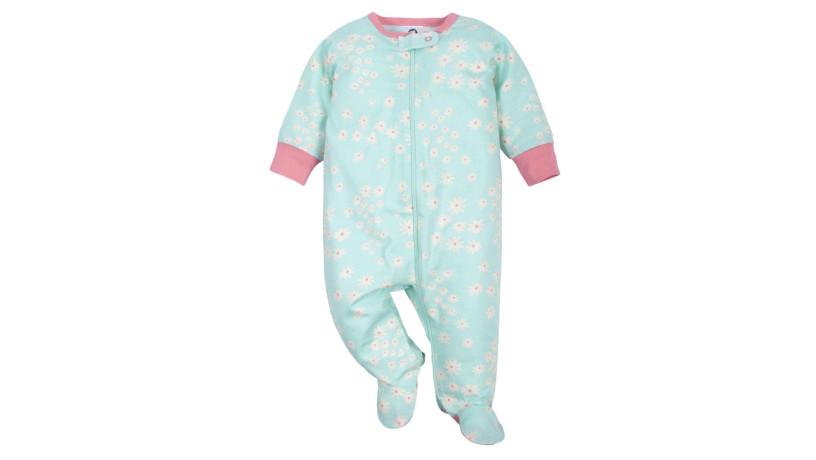 pijamas-carters-y-gerber-big-2