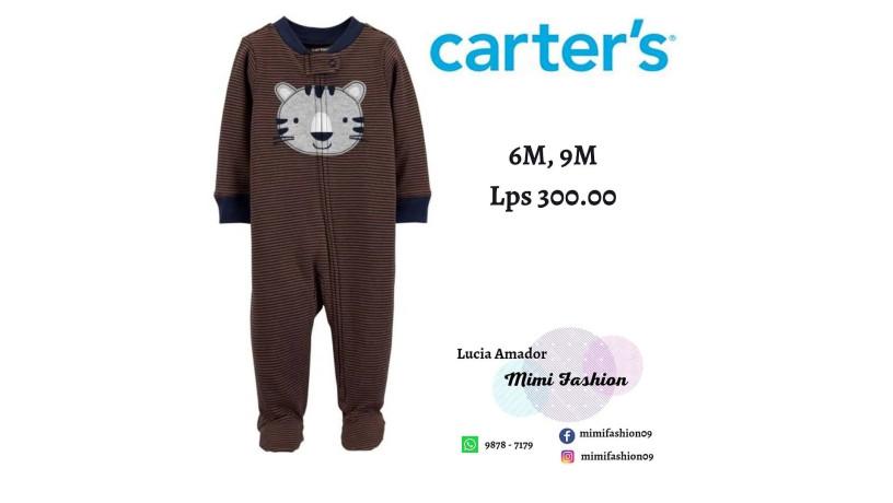 pijamas-carters-y-gerber-big-4