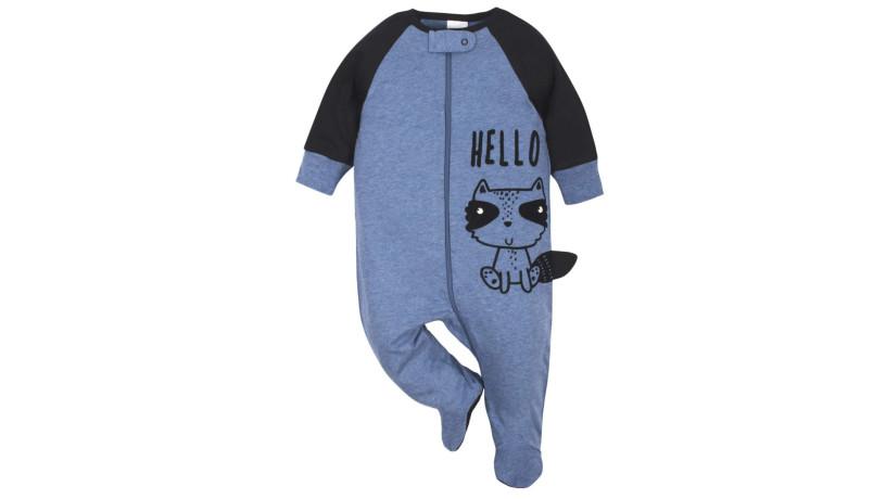 pijamas-carters-y-gerber-big-0