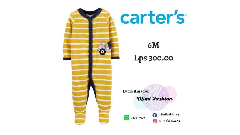 pijamas-carters-y-gerber-big-3