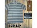 camisetas-de-marca-small-3