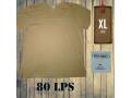 camisetas-de-marca-small-5