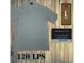 camisetas-de-marca-small-0