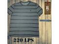 camisetas-de-marca-small-1