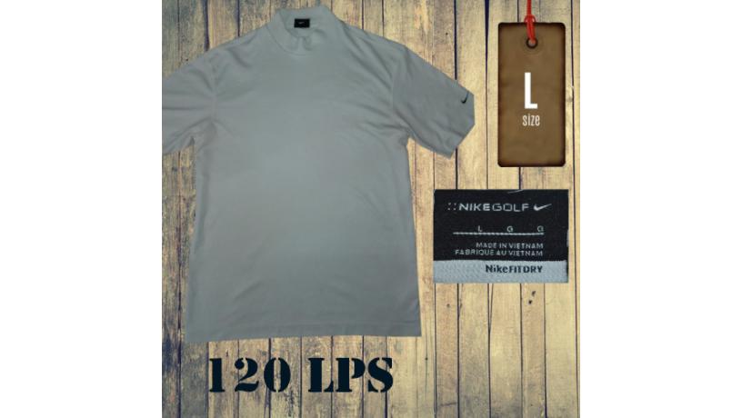 camisetas-de-marca-big-0