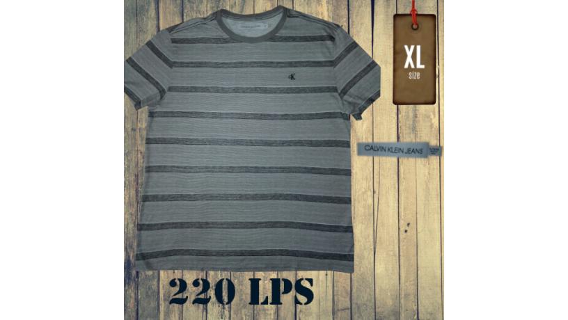 camisetas-de-marca-big-1
