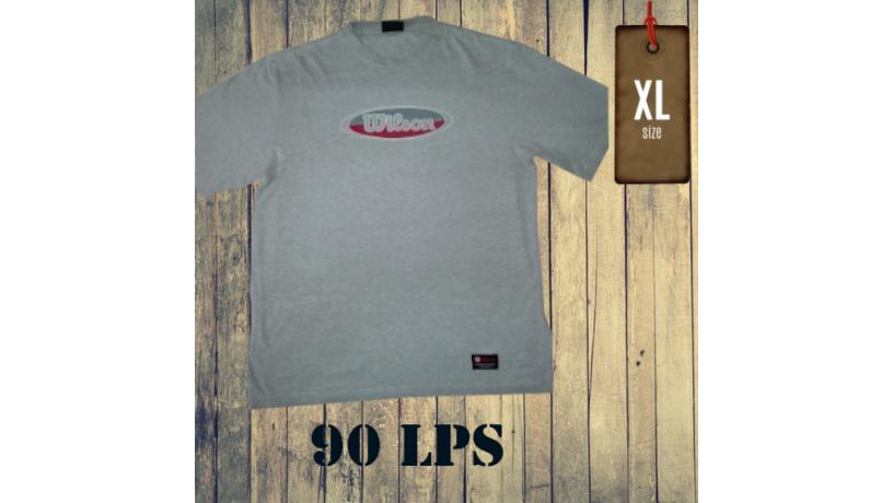 camisetas-de-marca-big-4