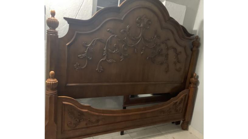 mueble-de-cama-de-madera-big-0
