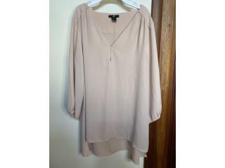 Camisa HM