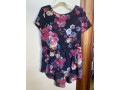 camisa-forever-21-small-0