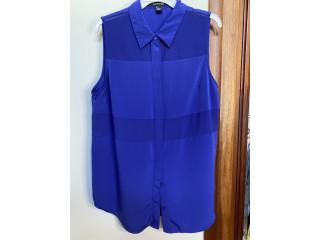 Camisa Forever21