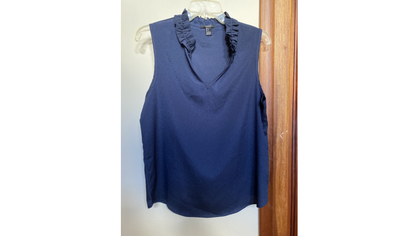 camisa-forever21-big-0