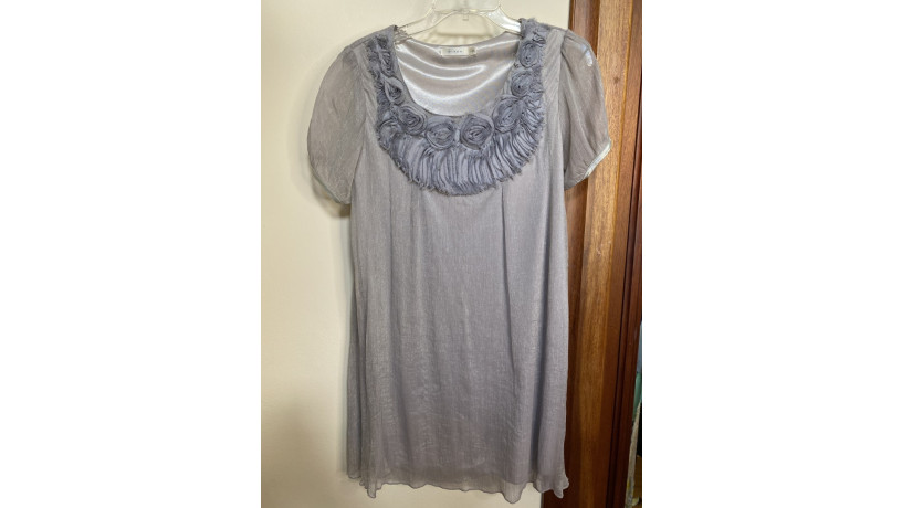 vestido-gris-marca-miroa-big-0