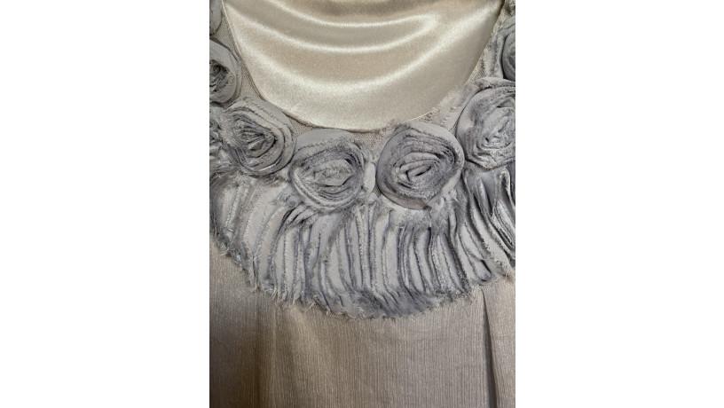 vestido-gris-marca-miroa-big-1