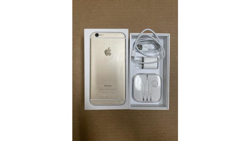 iphone-6-big-1