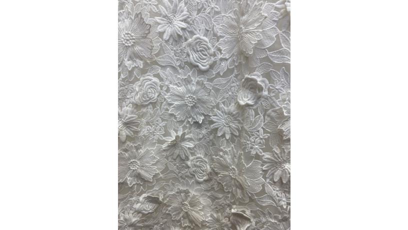 vestido-de-flores-en-relieve-big-1