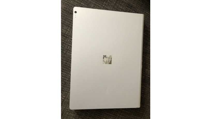 surface-book-2-para-diseno-y-juegos-big-1