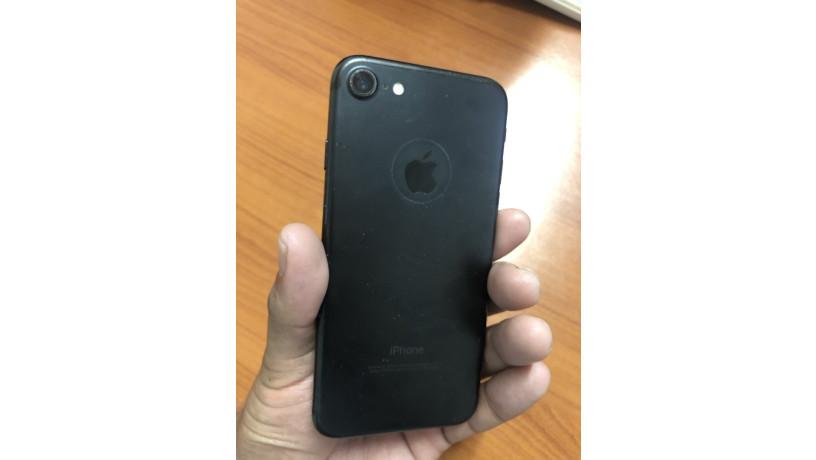 iphone-7-big-1