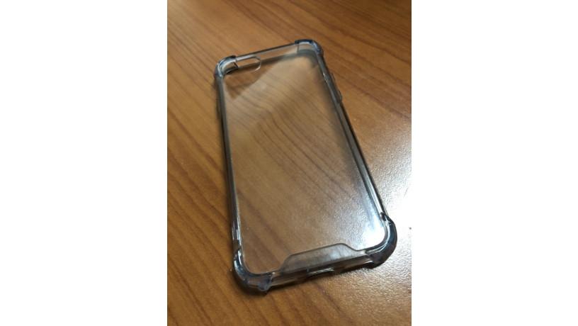 iphone-7-big-4