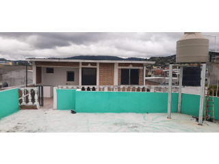 Se renta apartamento-estudio en Altos delTrapiche cerca de la UNAH
